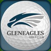 Gleneagles Golf Club OH icon