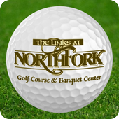 The Links at Northfork icon