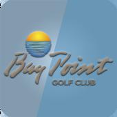 Bay Point Golf icon