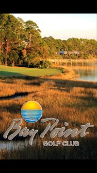 Bay Point Golf poster