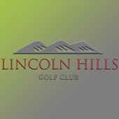 Lincoln Hills Golf Club icon