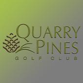 Quarry Pines Golf Club icon