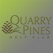 Quarry Pines Golf Club icon