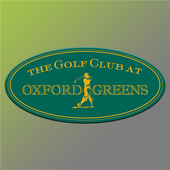 The Golf Club at Oxford Greens icon