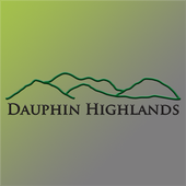 Dauphin Highlands Golf Course icon