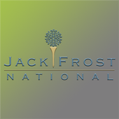 Jack Frost National Golf Club icon