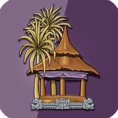 Bali Hai GC icon