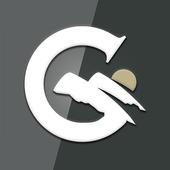Gallagher's Canyon Golf & CC icon