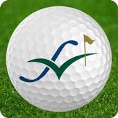 Falls Village Golf Club icon