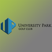 University Park Golf Club icon
