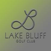Lake Bluff Golf Club icon