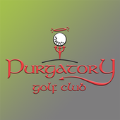 Purgatory Golf Club icon