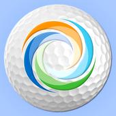 Jumeirah Golf icon