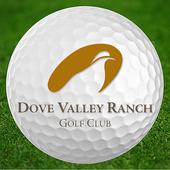 Dove Valley Ranch Golf Club icon