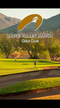 Dove Valley Ranch Golf Club poster