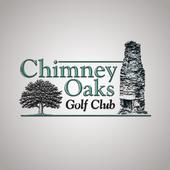 Chimney Oaks Golf Club icon