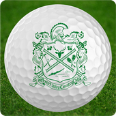 Green Valley Country Club icon