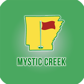 Mystic Creek icon