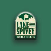 Lake Spivey Golf Club icon