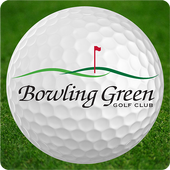 Bowling Green Golf Club icon