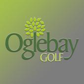 Oglebay Golf icon