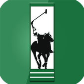 Washtenaw Golf Club icon