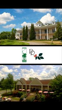 Persimmon Ridge & Polo Fields poster