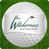 The Wilderness at Fortune Bay icon