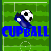 CupBall icon