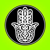Q8 Photo icon