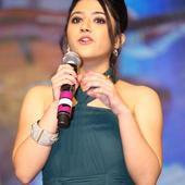 Shreya Sharma Gallery icon