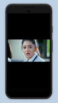 Shreya Sharma Gallery screenshot 5