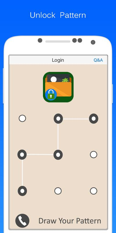 Iobit Applock Face Lock Apk Download For Android