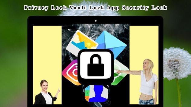 Best app lock: App Lock Android-Gallery App Locks for Android - APK