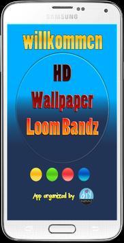 Loom Bands Gallery apk screenshot