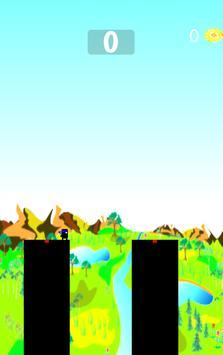 game ninja 2018 screenshot 1