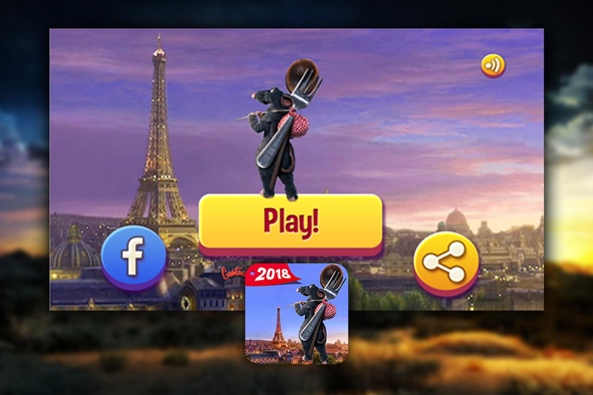 How to download ratatouille free on android 100000000working.