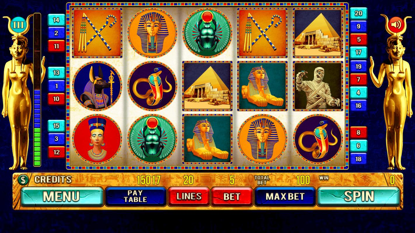 golden online casino rise of ra slot machine