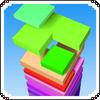 Block Puzzle 3D icon