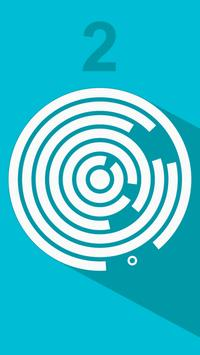 SPIN apk screenshot