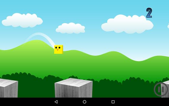 Zoo Bounce apk screenshot