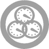 Chronomètres fractionnés icon