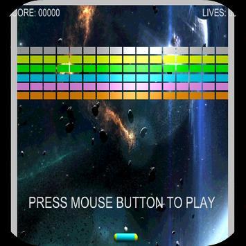 เกมส์รับลูกบอล apk screenshot
