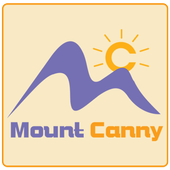 Mount Canny icon