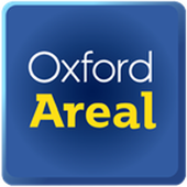 Oxford Areal icon