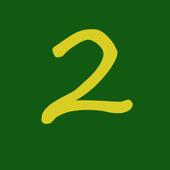 Restaurant AR 2 icon