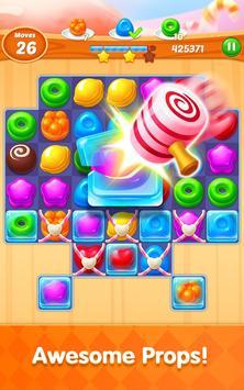 Lenda dos doces imagem de tela 20