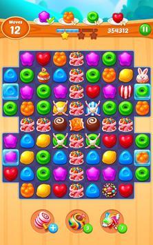 Lenda dos doces imagem de tela 22