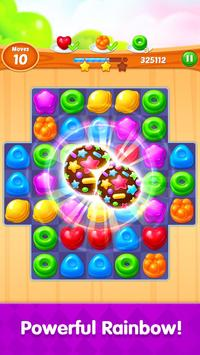 Lenda dos doces imagem de tela 2