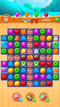 Lenda dos doces imagem de tela 6